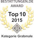 top102015