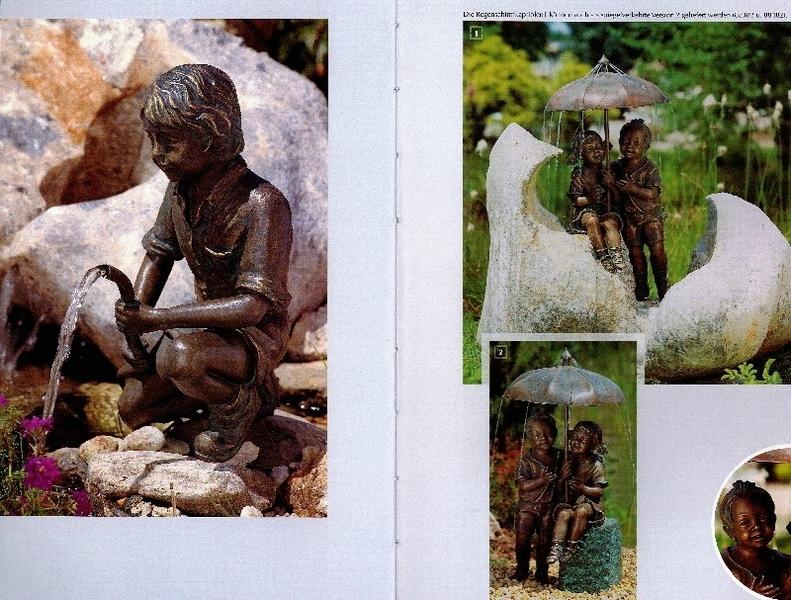 Figuren_Bronzefiguren_0008