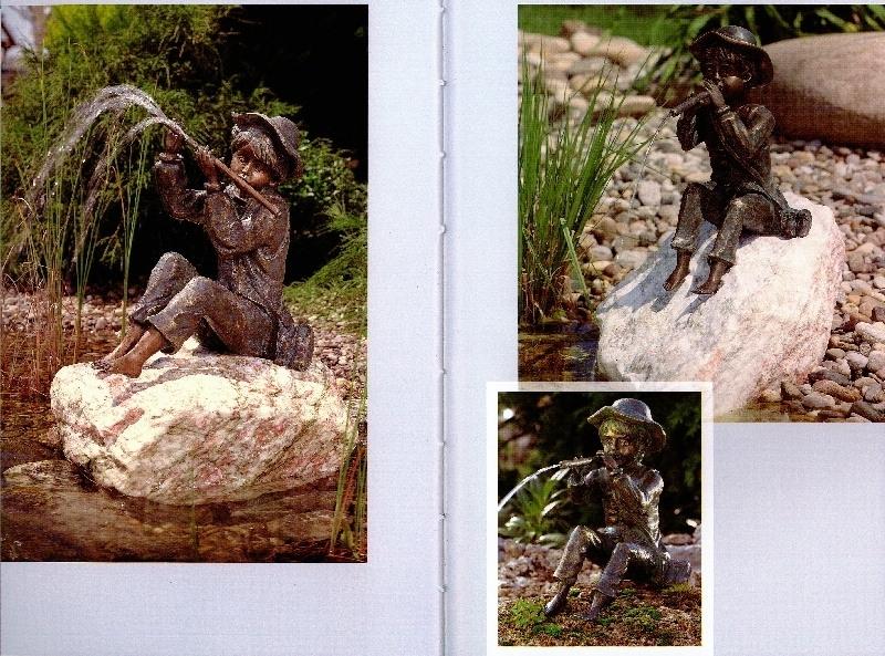 Figuren_Bronzefiguren_0009