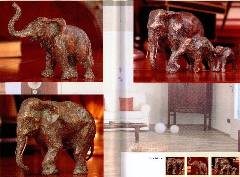 Figuren_Bronzefiguren_0014