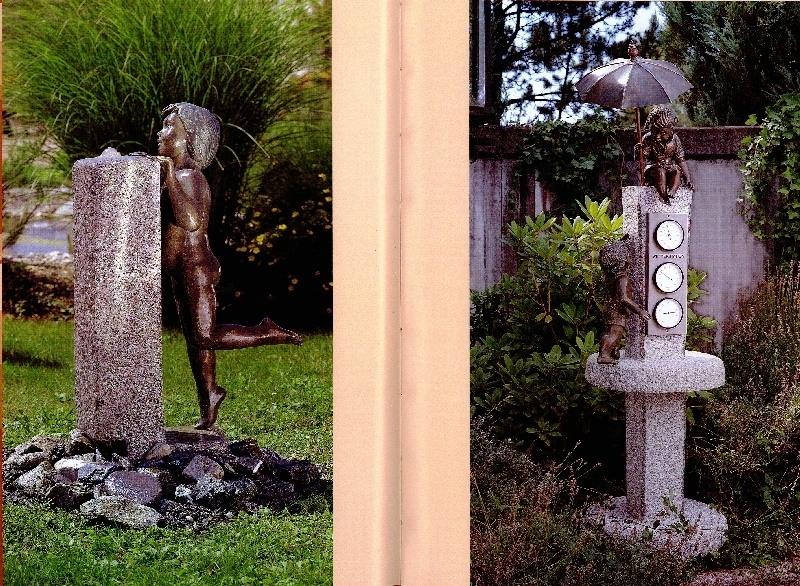 Figuren_Bronzefiguren_0011
