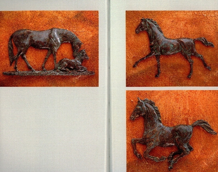 Figuren_Bronzefiguren_0016