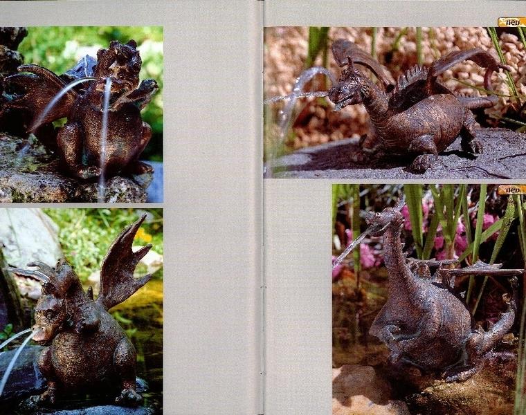 Figuren_Bronzefiguren_0022