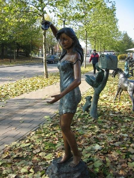 Figuren_Bronzefiguren_0004