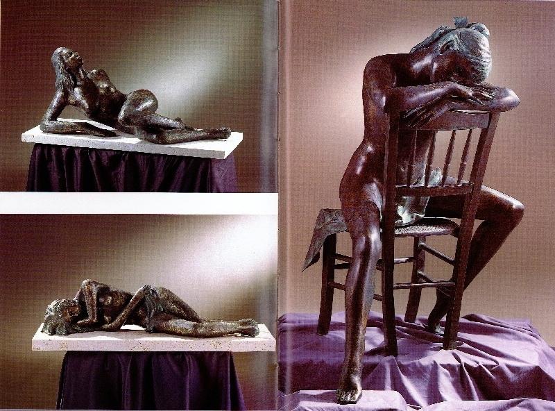 Figuren_Bronzefiguren_0024