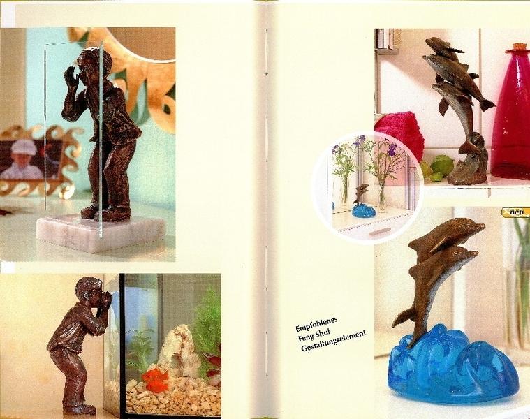 Figuren_Bronzefiguren_0013