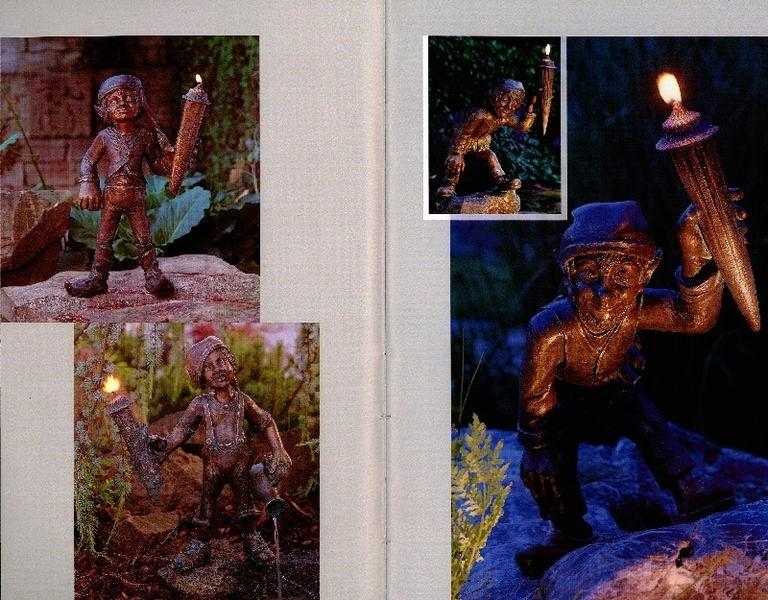 Figuren_Bronzefiguren_0023