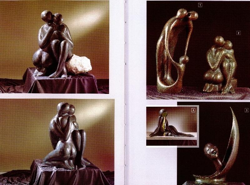 Figuren_Bronzefiguren_0025