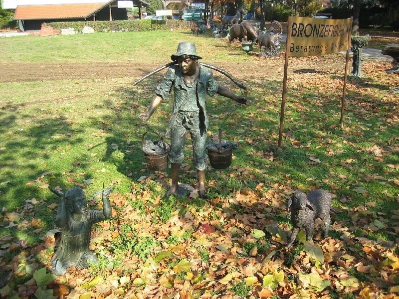 Figuren_Bronzefiguren_0003