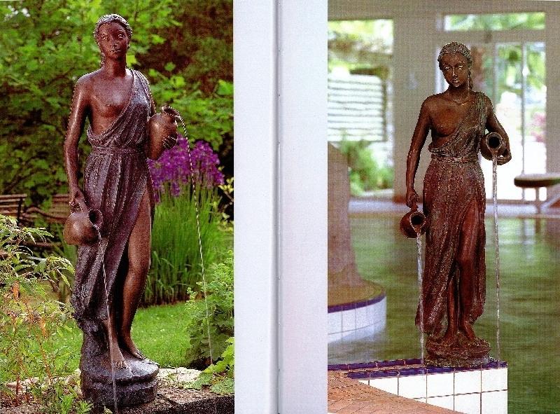 Figuren_Bronzefiguren_0010