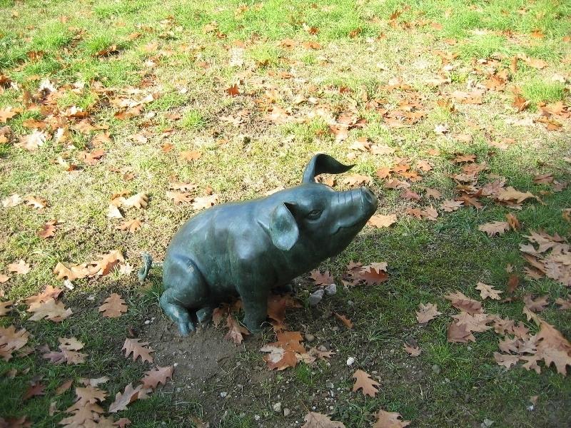 Figuren_Bronzefiguren_0006