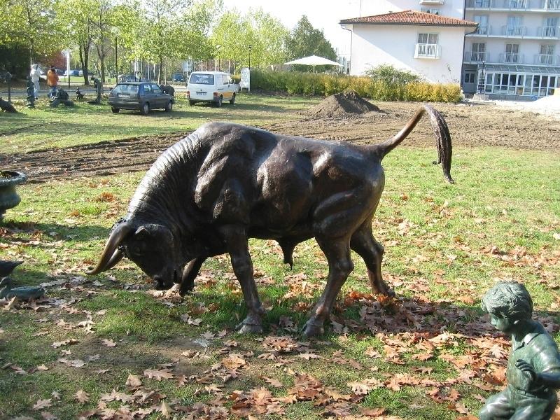 Figuren_Bronzefiguren_0005
