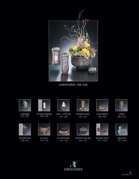 Grabschmuck_Lampen <br>Garnituren_0001