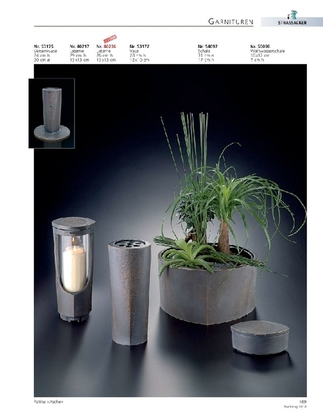 Grabschmuck_Lampen <br>Garnituren_0003