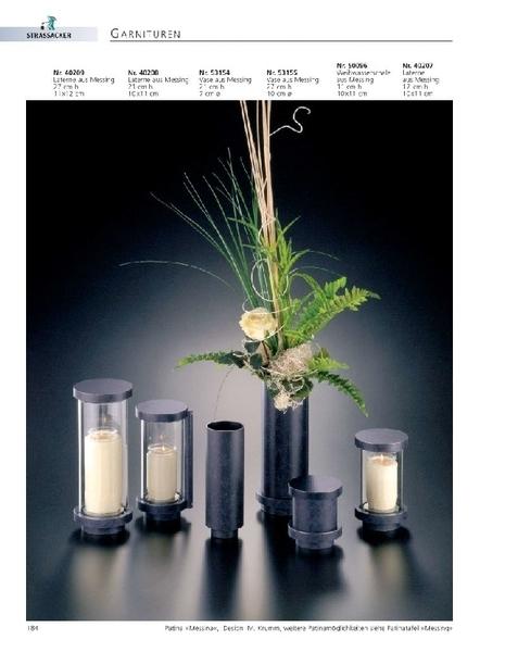 Grabschmuck_Lampen <br>Garnituren_0018