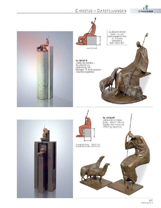 Grabschmuck_<br>Metallornamente_0003