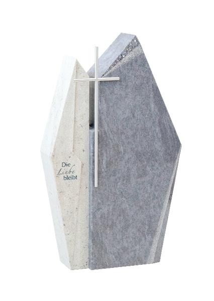 Bergkristall 2