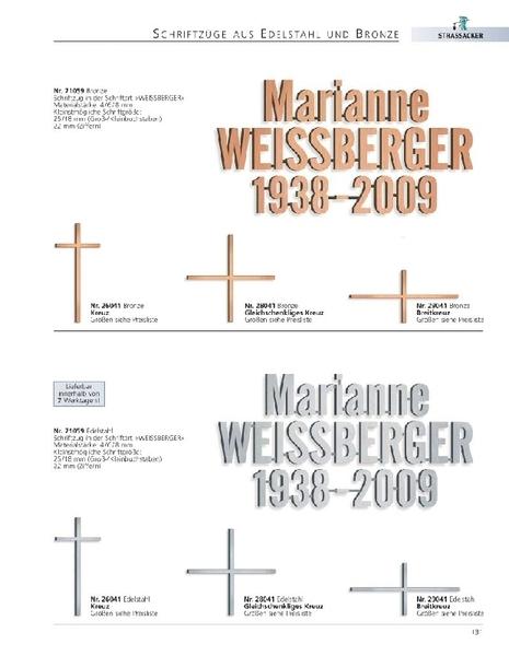 Grabschmuck_SchriftenTafeln_0145