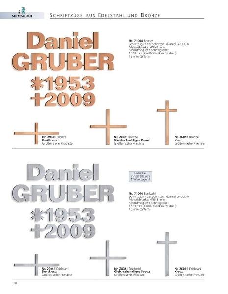 Grabschmuck_SchriftenTafeln_0158