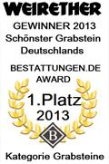 Award_2013_01-thumb