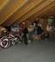 Kinderhilfe Mexiko – die Spendenwelle rollt!